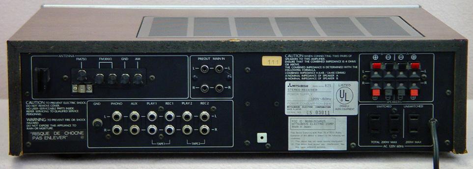 Home Stereo Receivers | Marantz Receivers | Pioneer Receivers