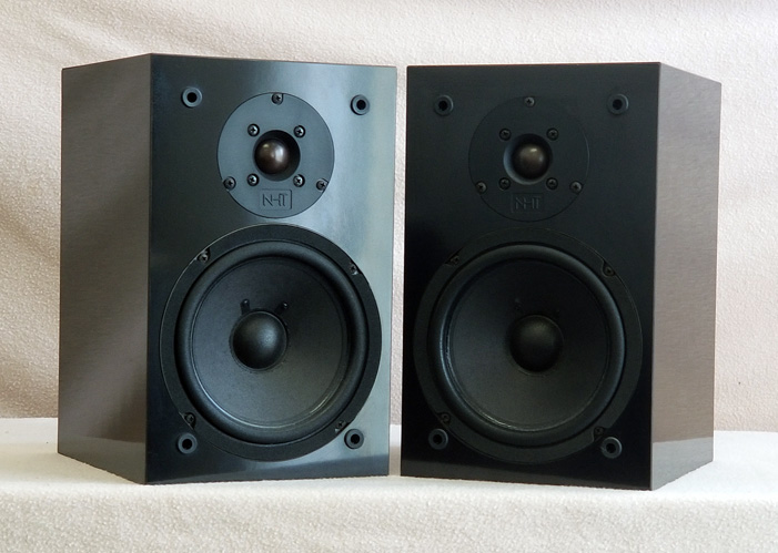 Home Stereo Speakers | Replacement Speakers | Speaker Repair