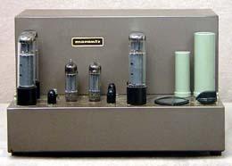 Vintage Speaker Systems 13